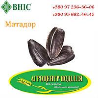 Семена подсолнечника под гербициды МАТАДОР устойчив к Гранстару, ВНИС