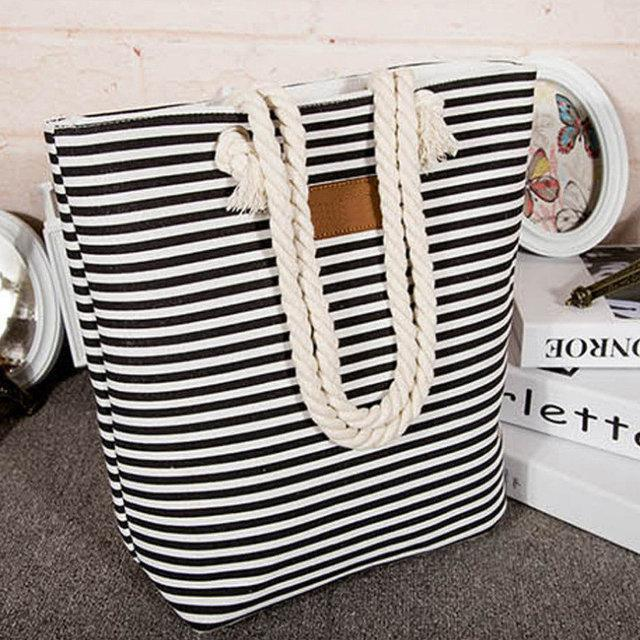 a1bcf2580799 Коттоновая пляжная сумка , 2 вида : продажа, цена в Днепре. женские ...