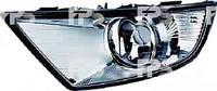 Противотуманная фара для Ford Mondeo '04-07 левая (Depo)