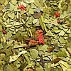 Чай мате «Суниця»