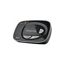 WiFi роутер 3G Novatel MiFi 5580 с антенным разъемом для Интертелеком
