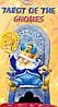 Tarot of the Gnomes / Таро Гномов