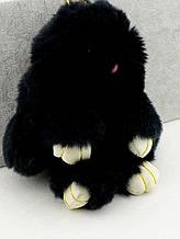 Брелок Кролик 160х90мм.