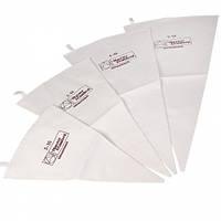 Кондитерский мешок (46х25 см, ткань), арт.14-68