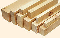 Доска / шалевка / брус / горбыль.  Кругляк / рудстойка  / дрова. Сосновые, дубовые
