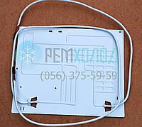 Кожухотрубный испаритель WTK SCE 513 Минеральные Воды Кожухотрубный затопленный испаритель WTK FME 270 Глазов