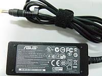 Блок питания для ноутбука ASUS 12V 3A 36W (4.8*1.7) ORIGINAL