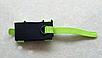 Сумка на плечо для телефона, фото 2