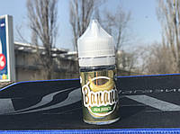 Banana 3mg 30ml