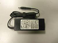 Блок питания для НоутБука Samsung19V 4.74A 90W