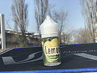 Lemon 3mg 30ml