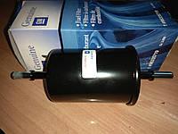 Фільтр палива GM 96335719 lanos / aveo / lachetti Оригінал GM !