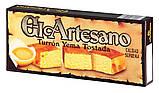 Лінії для виробництва східних солодощів від 50 кг/год, фото 4
