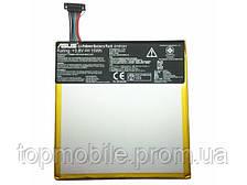 Аккумулятор Asus C11P1311 (ME175 Memo Pad/ME715/K00S/K00Z), 3910 mAh (батарея, АКБ)