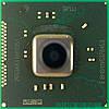 Микросхема Intel DH81Z97 SR1JJ