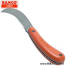 Ніж для обрізки Bahco P20 (Франція), фото 2