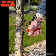 Ніж для обрізки Bahco P20 (Франція), фото 3