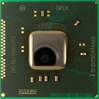 Микросхема Intel DH82H97 SR1JK
