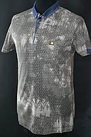 Тениски в ассортименте, фото 1