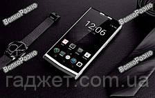 Смартфон Oukitel K10000 Pro 3/32 GB, 7 андроид, батарея 10000 мАч. Телефон., фото 2