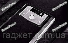 Смартфон Oukitel K10000 Pro 3/32 GB, 7 андроид, батарея 10000 мАч. Телефон., фото 3