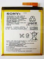Акумулятор Sony E2303 Xperia M4 Aqua LTE, E2306 Xperia M4 Aqua, E2312 Xperia M4 Aqua Dual, E2333 Xperia M4 Aqua Dual, E2353 Xperia M4 Aqua, E2363
