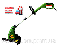 Электрокоса ProCraft GT-750