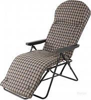 Кресло шезлонг Фридрих 2