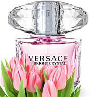 Духи Versace Bright Crystal 90 ml (Версаче брайт кристал)