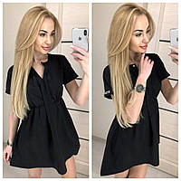 8bfd163928c Платье короткое спереди длинное сзади в Украине. Сравнить цены ...