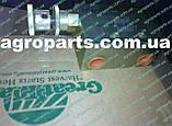 Клапан 810-511С контроля глубины FC0218 Great Plains 810-511с HYD VALVE DEPTH CONTROL CROSS, фото 3
