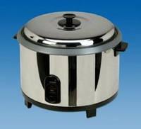 Рисоварка электрическая RICO 4,2 L SARO