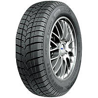 Зимние шины Strial 601 205/45 R17 88V XL