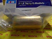 Электробензонасос ACHR 0986580010,0986580050, 0 986 580 050,EFP-500101G