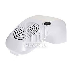 Настольная вытяжка (пылесос) Nail Dust Collector FEI MEI SiMei 858-9 на 40 Вт
