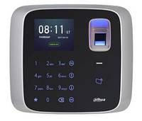 Автономный учет рабочего времени Dahua DHI-ASA2212A