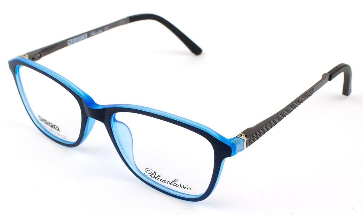 Оправа для очков Blue Classic B64007-C3