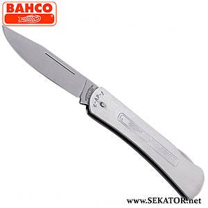 Ніж універсальний Bahco K-AP-1-E(Франція)