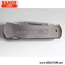 Ніж універсальний Bahco K-AP-1-E (Франція), фото 3