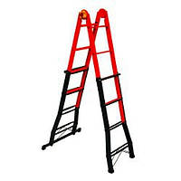 Лестница металлическая Elkop B45 FS