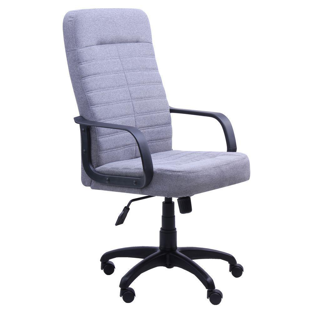 AMF Кресло Ледли Пластик Сидней-05