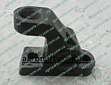 Стойка 807-138C пружинная планка 204-269D GREAT PLAINS Пружинна планка фр 204-269Д 807-138С купить, фото 2