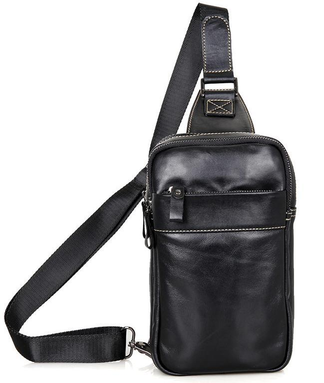 d527b84017e1 Кожаная мужская сумка-рюкзак Tiding Bag , цена 1 190 грн., купить ...