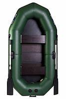 Лодка Гребная MA240C