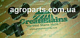 Стойка 807-138C пружинная планка 204-269D GREAT PLAINS Пружинна планка фр 204-269Д 807-138С купить, фото 4