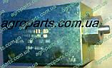 Стойка 807-138C пружинная планка 204-269D GREAT PLAINS Пружинна планка фр 204-269Д 807-138С купить, фото 5