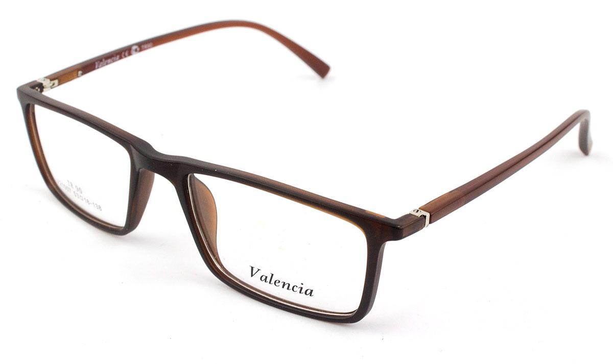 Оправа для очков Valencia V21007-C4