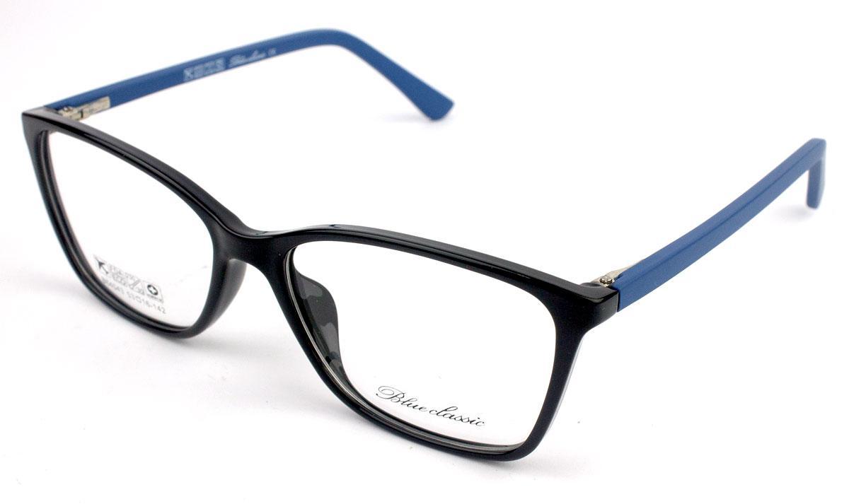 Оправа для очков Blue Classic B64043-C1