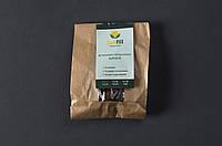 Цукерки шоколадно-апельсинові іриски 100 г