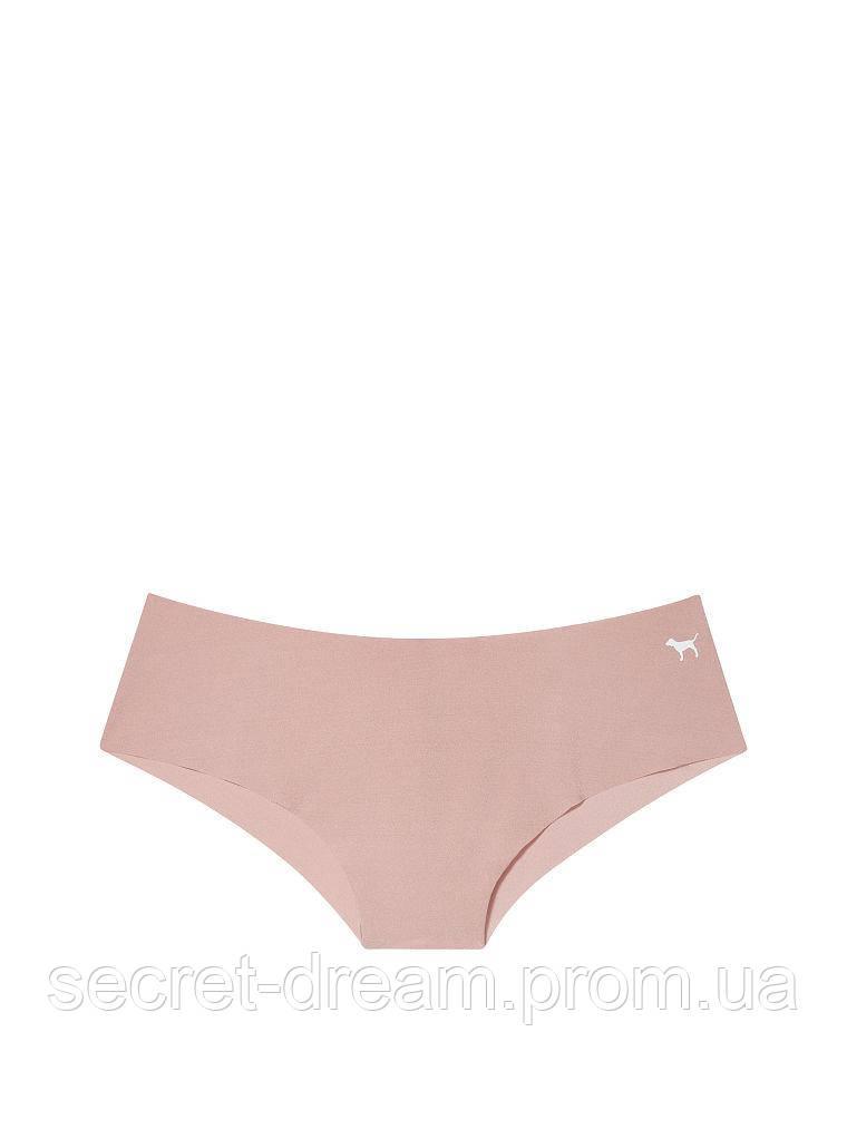 Трусики Victoria's Secret No Show Panty (XS)